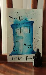 Tardis Beaded Curtain by 380 Best Doctor Who Party Images On Pinterest The Doctor Doctor