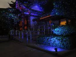 Landscape Laser Light Landscape Laser Lights Landscape Laser Lights Plan Ideas