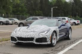 5th generation corvette the c7 corvette zr1 is nearly ready for its big debut