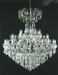 High Quality Chandeliers High End Chandeliers Contemporary Chandeliers And Plus Ls And