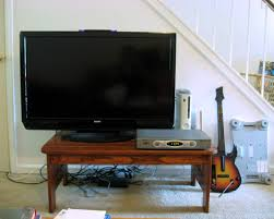 coffee table coffee tables and tv stands favored coffee table tv