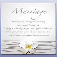 wedding poems 25 sweet wedding poems