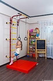 Gymnastics Room Decor Gym Equipment For Kids Foter