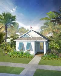 margaritaville home decor margaritaville resort orlando releases new vacation cottage