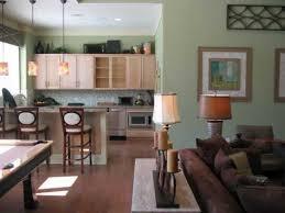 3 bedroom apartments in irvine alta court everyaptmapped irvine ca apartments