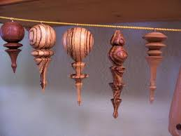 26 best wood turning projects images on wood turning