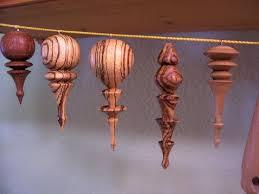 37 best wood turning images on woodturning ideas