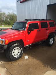 lilac jeep maaco collision repair u0026 auto painting 190 industrial blvd