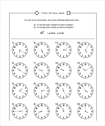 time worksheets telling time worksheets telling time worksheets