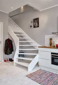 Stairs To Basement Ideas - 91 best basement ideas images on pinterest decorating ideas