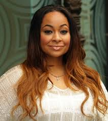 ombre hair color fro african american women african american women can rock the ombre hair trend too