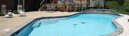 Mountain Lake Pool Design by Pool Service Remodeling Cleaning Installing Winter Haven