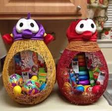 veggie tales easter jimmy the gourd bob the tomato larry the cucumber from