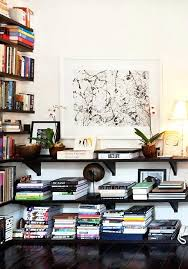 home interior design book pdf house design book books on home design house design books resume
