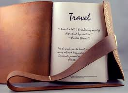 travel diary images Travel diaries bloggerkeeda jpg