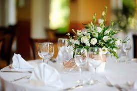 de mariage réception de mariage la chenoise