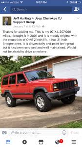 offroad jeep graphics 52 best jeep cherokee images on pinterest jeep cherokee jeeps