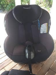 siege opal b b confort siège auto opal bébé confort annonce puériculture equipement
