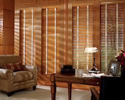 ikea wooden window blinds curtains blinds ikea ideas window small