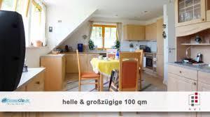 Immobilien Ferienhaus Kaufen Immobilien 24217 Schönberger Strand Ferienwohnung Mit Meerblick