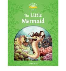 classic tales level 3 mermaid pdf download cotyraghnall