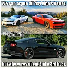 Ford Mustang Memes - 417 best mustang images on pinterest ford mustangs mustang and