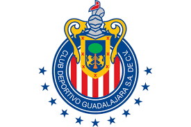 Flag Of Grenada Hidden Explanations For Soccer Clubs U0027 Crests Around The World Si Com