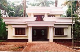 house plans in kerala with estimate civil plan estimate in all kerala district sangamam civil plan