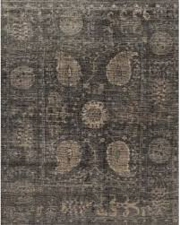 Taupe Area Rug Amazing Savings On Loloi Heirloom Hq 02 Taupe Taupe 13 X