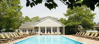 Easton Commons Floor Plans by Smithtown Apartments In Suffolk County New York Avalon Commons