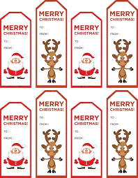 cute printable christmas cards ne wall