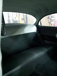 Upholstery Car Seats Near Me Professional Custom Upholstery Anchorage Ak Quality Furniture