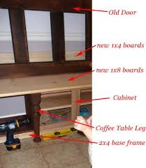 Bench Made From Old Dresser Mudroom Storage Bench Made From Kitchen Cabinets Hometalk