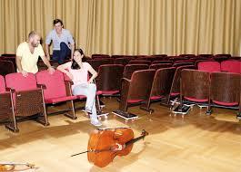 concours musique de chambre concours de jeunes talents kammermusik wettbewerb pour cent