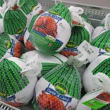 sam s club turkey prices for thanksgiving 2014 eat like no one else