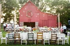 blog u2013 page 6 u2013 nebraska wedding details