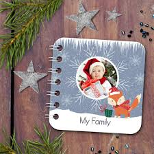 personalised baby board books keepsake books for your baby or