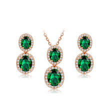 sparkly green earrings popular green sparkly earrings buy cheap green sparkly earrings