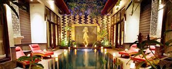 the bali villa seminyak honeymoon bali villas