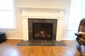 new fireplace pics potomac rockville silver spring house to
