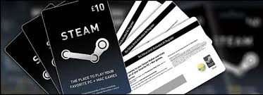 steam digital gift card 10 steam gift card walmart steam wallet code generator