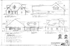 blueprint software try smartdraw free comfortable home exterior design free images home decorating ideas