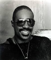 Was Steve Wonder Born Blind Birthdays Stevie Wonder