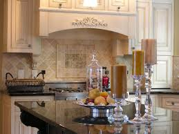 Kitchen Cabinet Trends 2014 New Trends In Kitchens