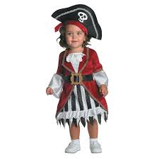 Girls Halloween Costumes 25 Infant Costumes Ideas Infant