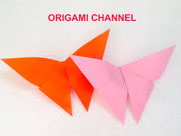 origami origami for beginners ninja star origami for beginners