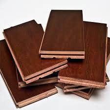 8 best tiete rosewood hardwood flooring images on