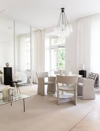 home in beige and white coco lapine designcoco lapine design