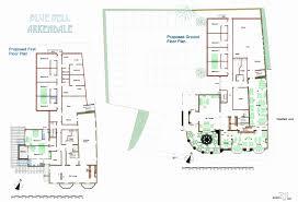 Tiny Castle House Plans