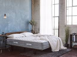 brentwood home sierra gel memory foam mattress review 2017